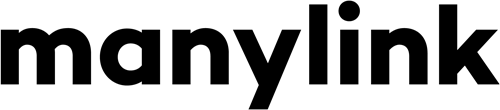 manylink-logo